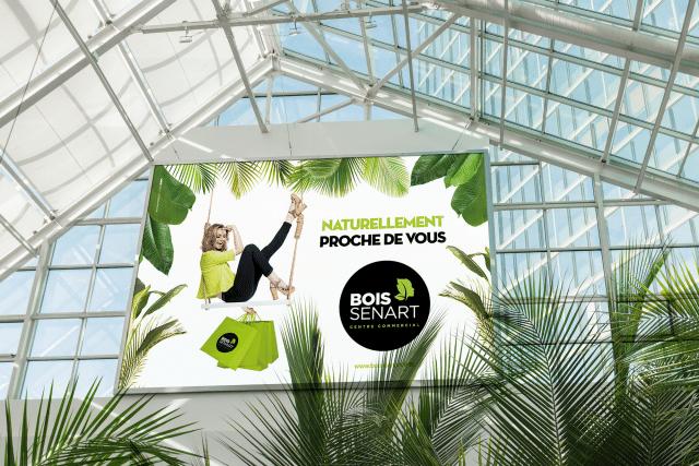 campagne d'exploitation Générique boissenart-shops