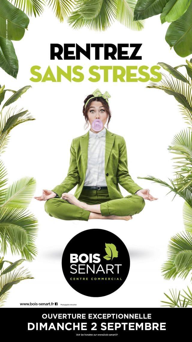 campagne-exploitation- rentree-boissenart-shops