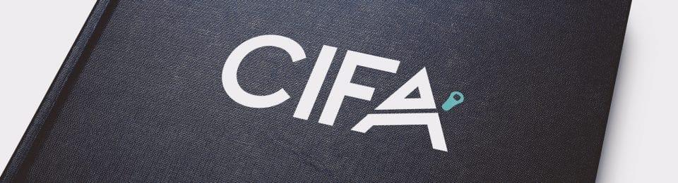 charte CIFA-shops
