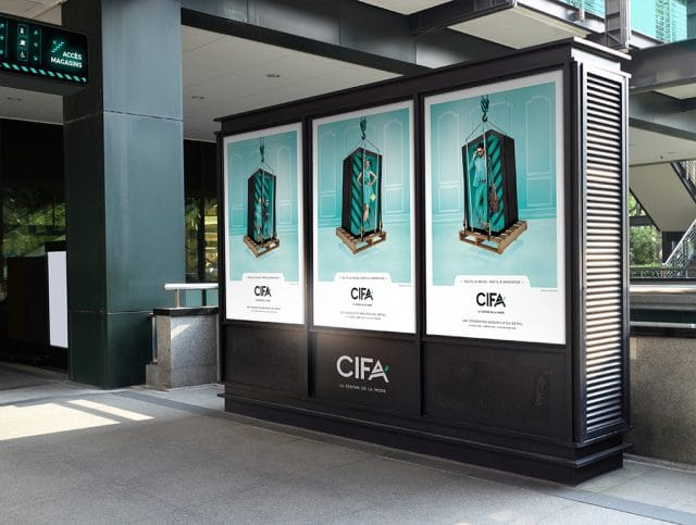communication cifa-shops