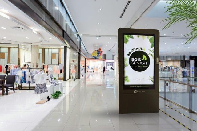 instoremedia boissenart-shops