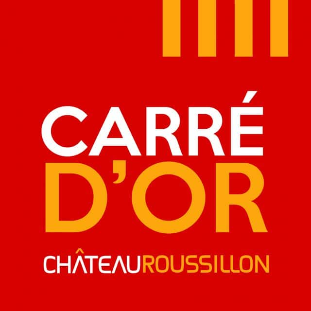 identite-carredor-shops