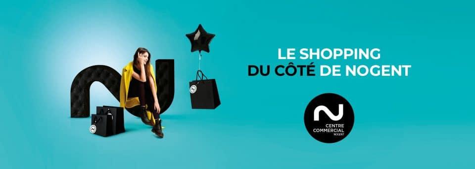 campagne-generique-nogent-shops