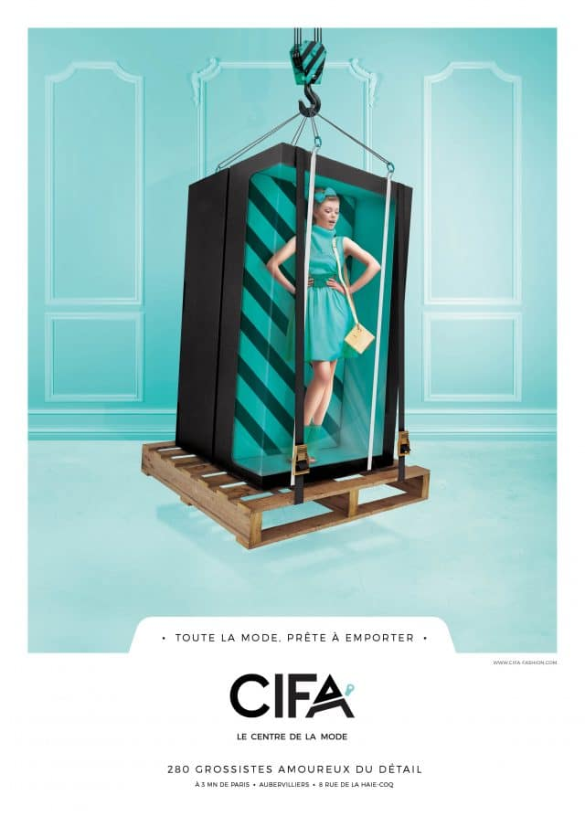 presse CIFA femme-shops