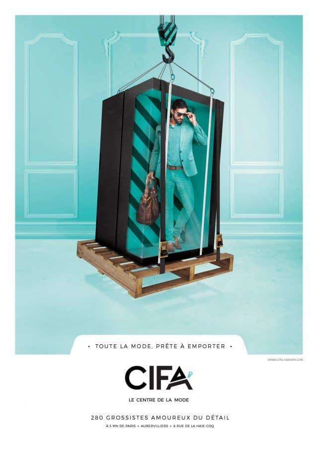 presse CIFA homme-shops