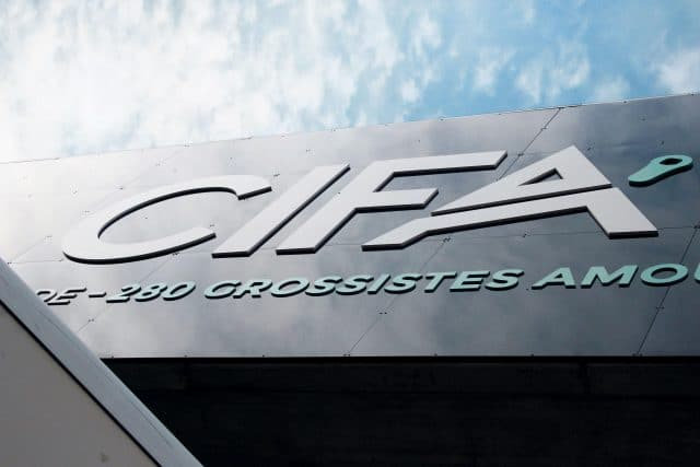 enseigne-CIFA-shops3