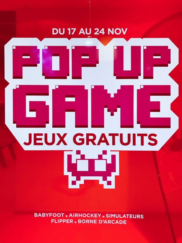 popupgame3-beziers-shops