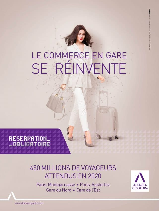 presse-gare-paris-altarea-shops
