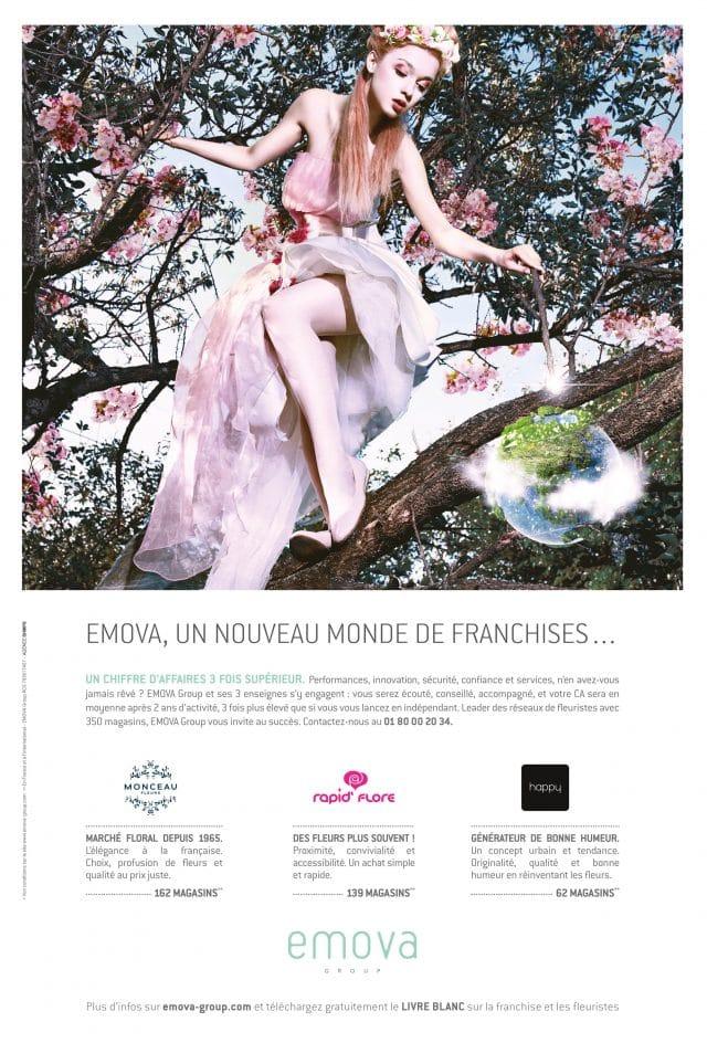 annonce-presse-emova-monceaufleurs-agence-shops.jpg