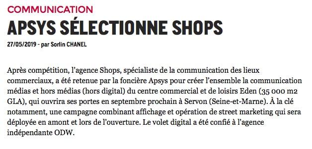 apsys-eden-agence-shops