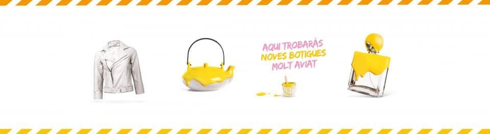 banniere-santcugat-agence-shops