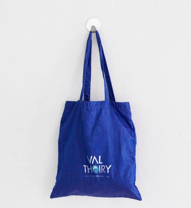 goodies-commercialisation-valthoiry-agence-shops