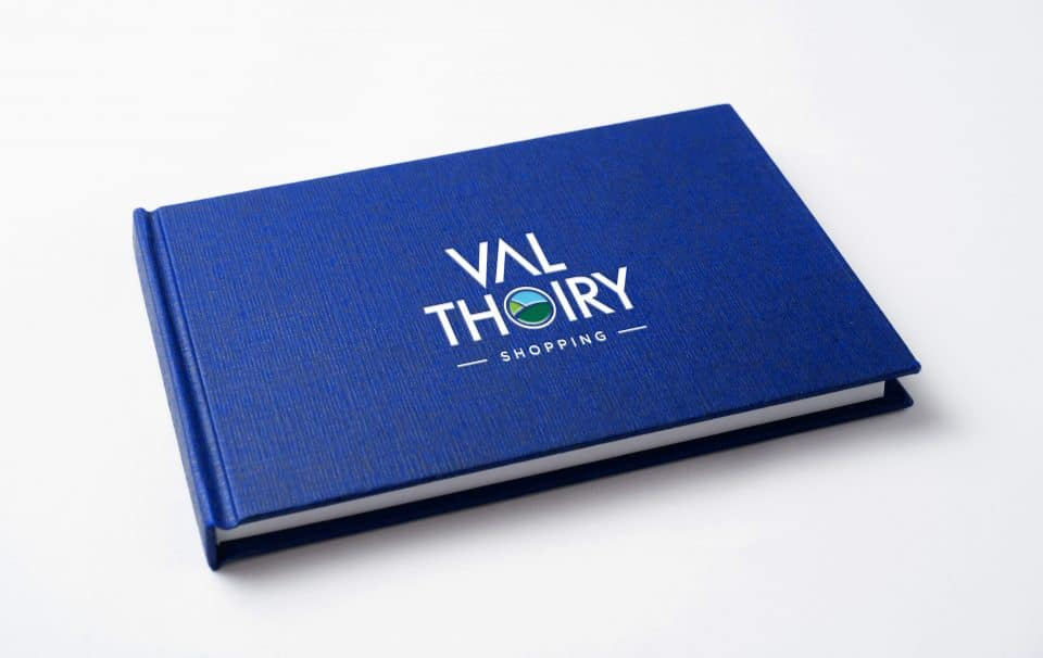 logo-commercialisation-valthoiry-agence-shops