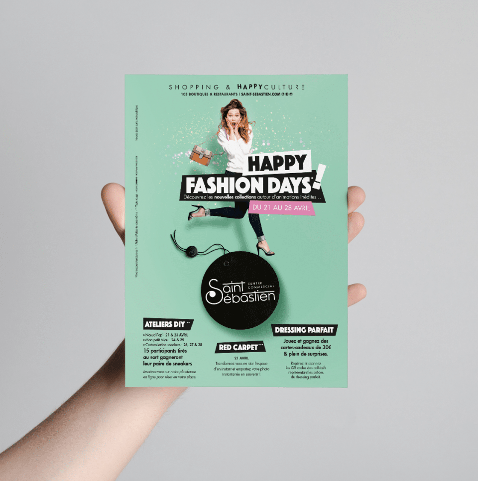 flyer-happyfashiondays-sseb-shops