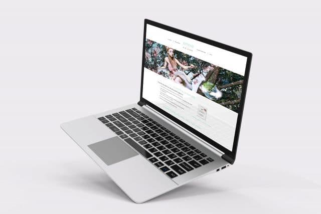 site-web-emova-monceaufleurs-agence-shops.jpg