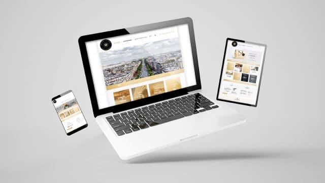 digital galeriedeschamps-agence-shops