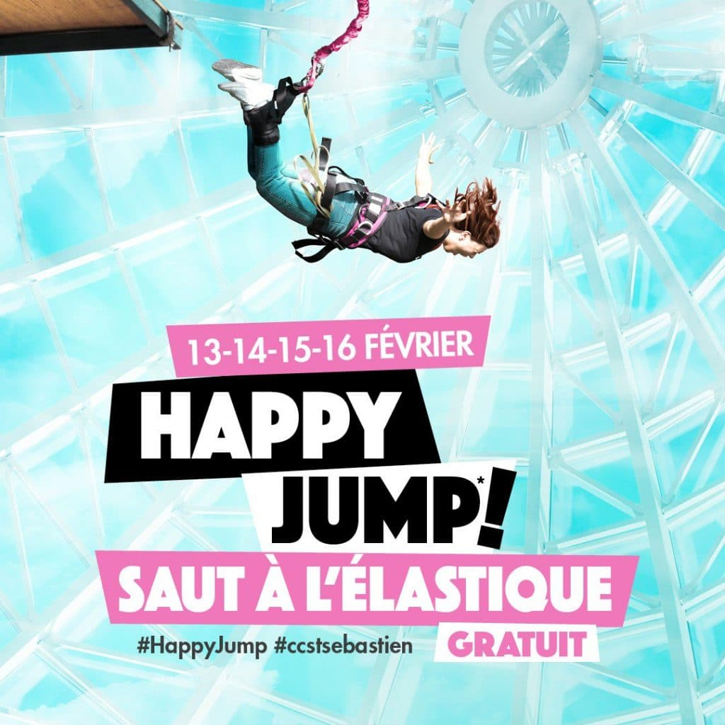 happy jump-agence-shops-accessite