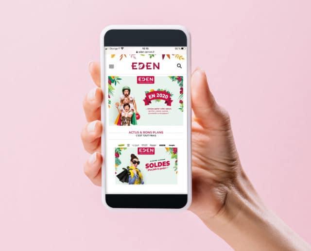 social-media-soldes-eden-apsys-agence-shops