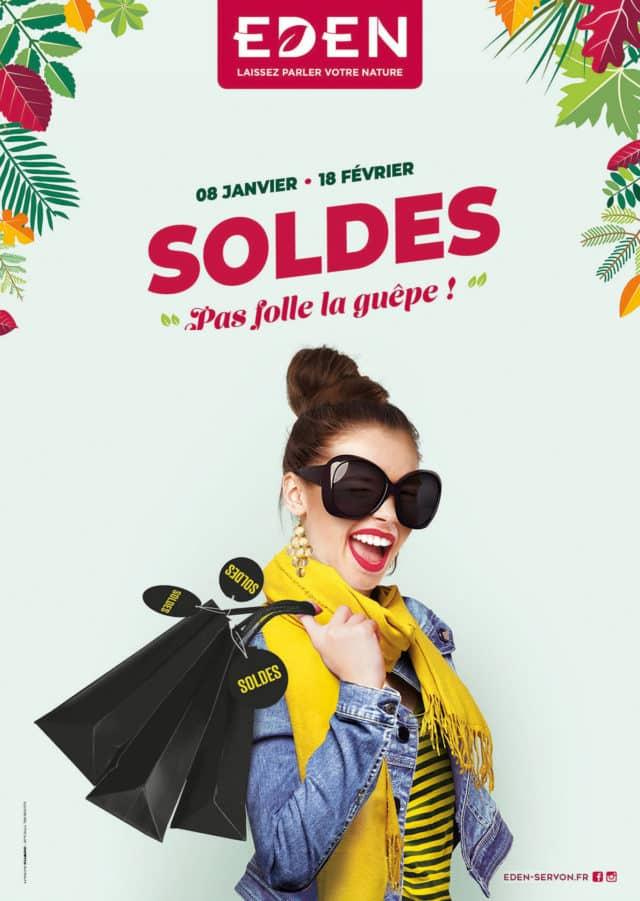 campagne-soldes-eden-apsys-agence-shops