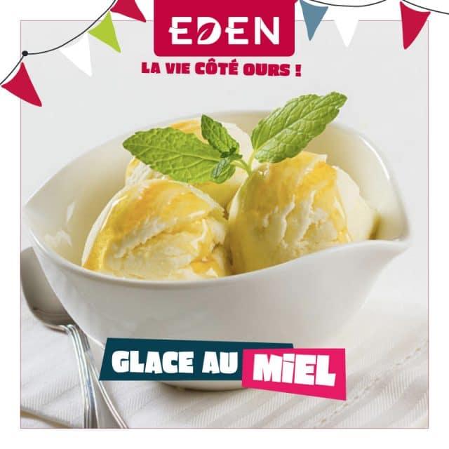 eden-ours-socialmedia-ours-agence shops