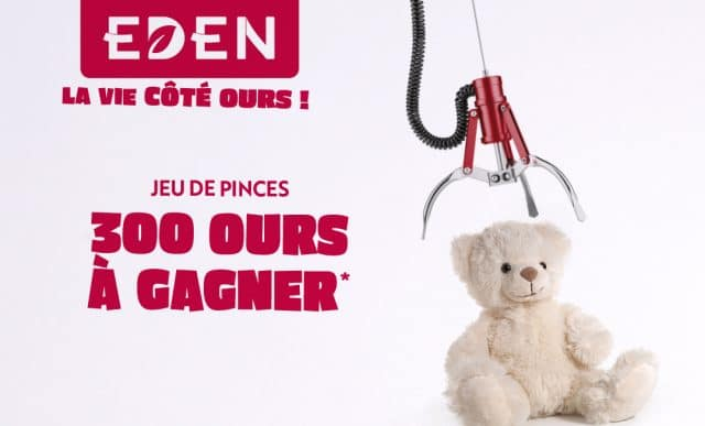 eden-ours-saumonade-ours-agence shops