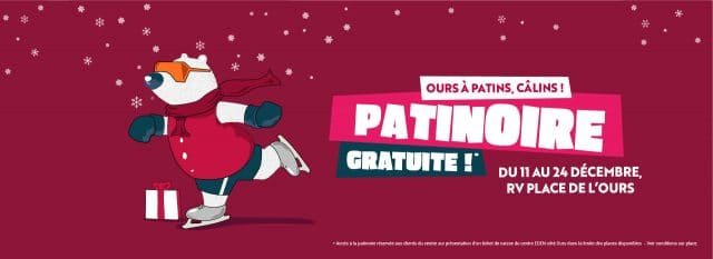 eden-ours-patinoire-ours-agence shops