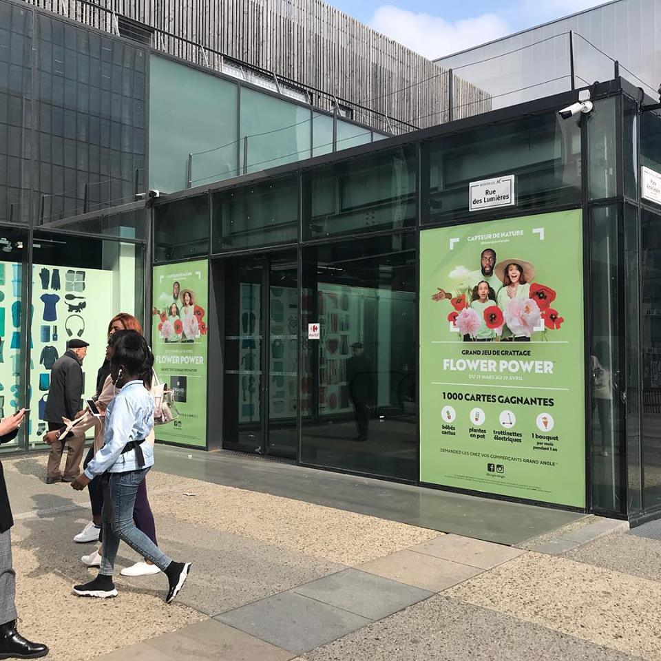 flower-power-grand-angle-accessite-agence-shops4