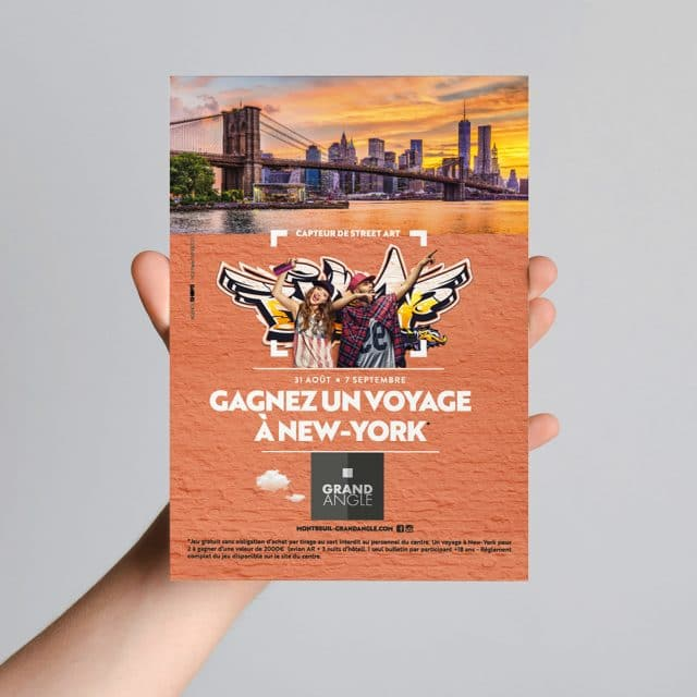 ga brooklyn bulletin shops