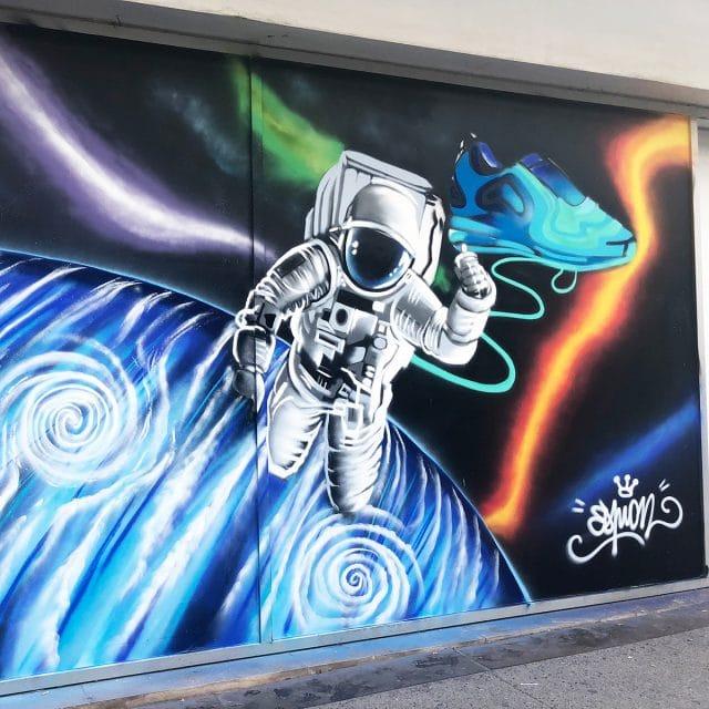 graff ga brooklyn shops