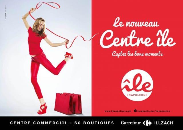 ilenapoleon-centrecommercial-agenceshops