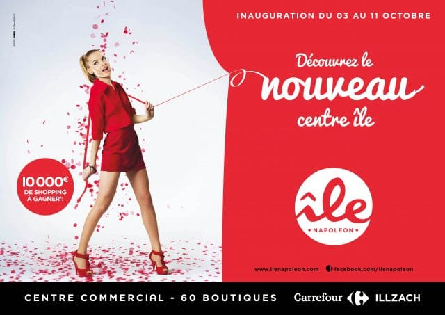 inauguration-ilenapoleon2-centrecommercial-agenceshops
