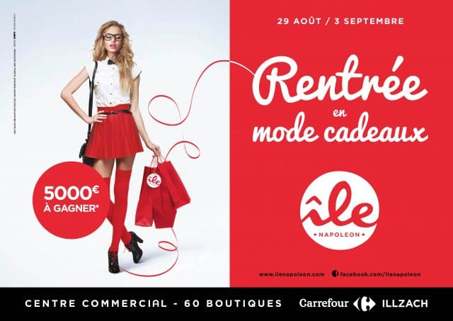 ilenapoleon3-centrecommercial-agenceshops