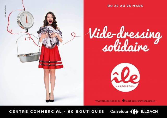 ilenapoleon6-centrecommercial-agenceshops