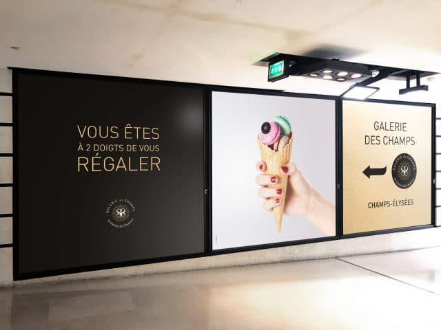 stickage2-galeriedeschamps-agence-shops