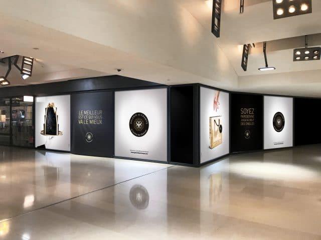 stickage1-galeriedeschamps-agence-shops