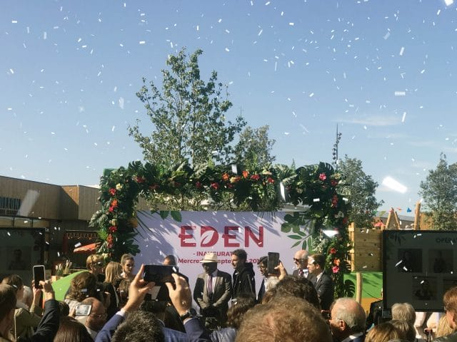 opening-inauguration-eden-apsys-agence-shops