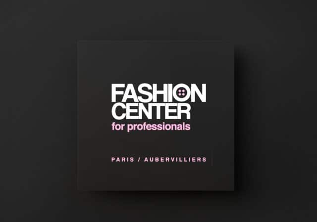 naming-fashion-center-agence-shops