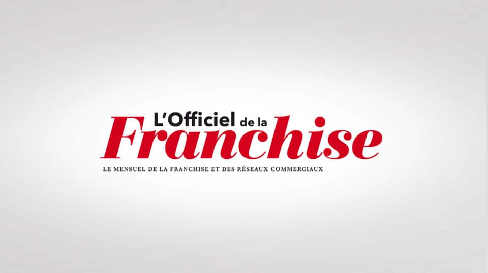L'interview de denis dans l'officiel de la franchise