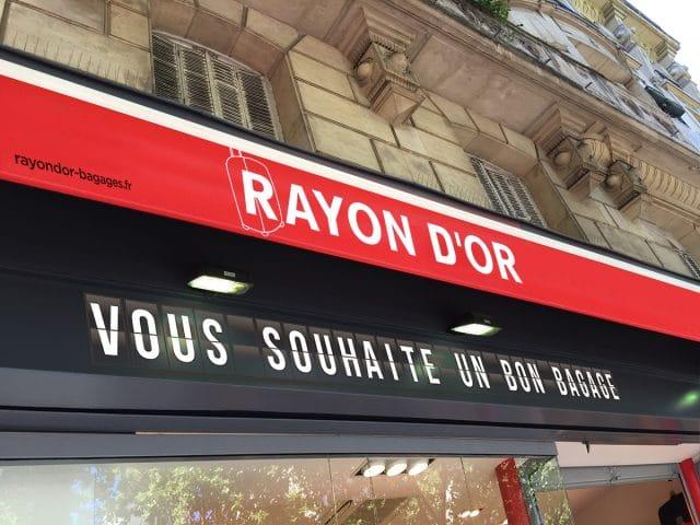 branding devanture-rayon-dor-agence-shops