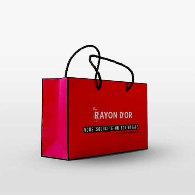 sac-rayon-dor-agence-shops