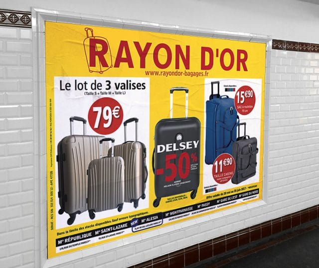campagne-rayon-dor