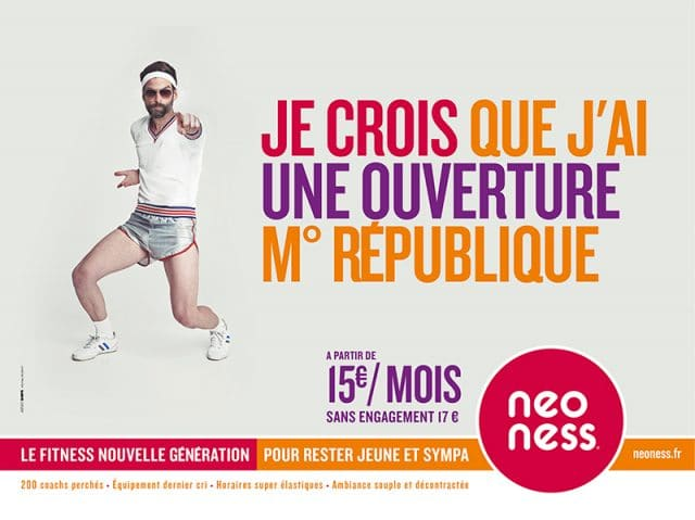 campagne5 neoness-agence-shops