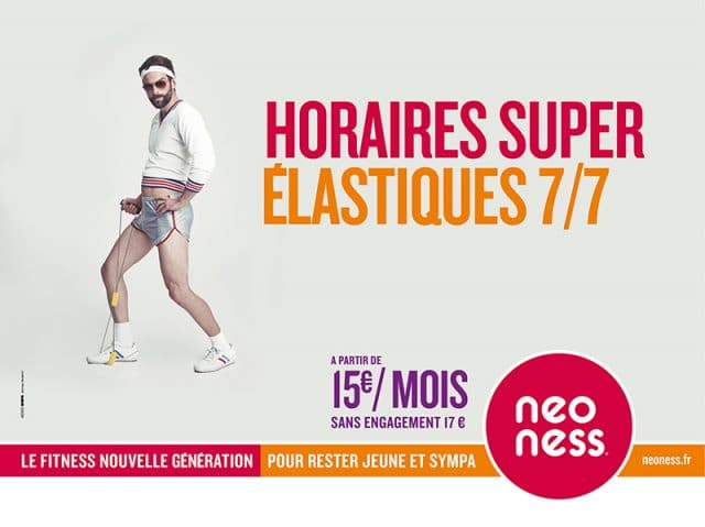 campagne4 neoness-agence-shops