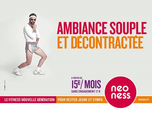 campagne3 neoness-agence-shops