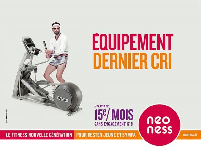 campagne2 neoness-agence-shops