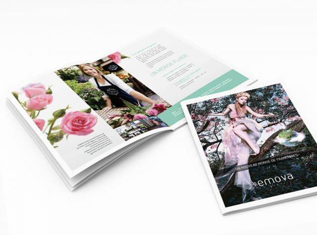 plaquette-emova-monceaufleurs-agence-shops