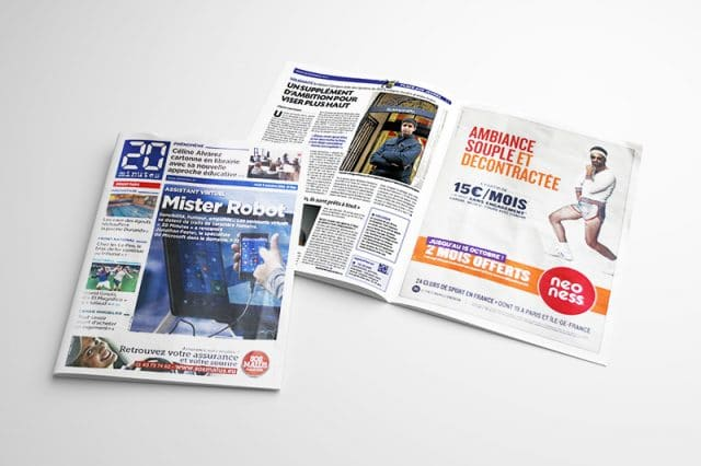 presse neoness -agence-shops