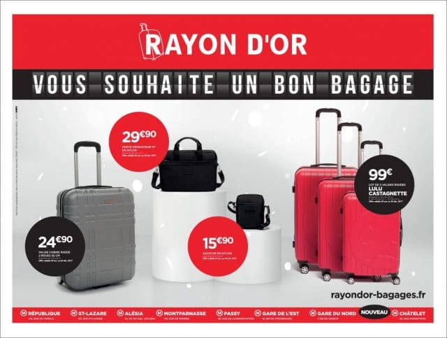 campagne-rayon-dor-agence-shops