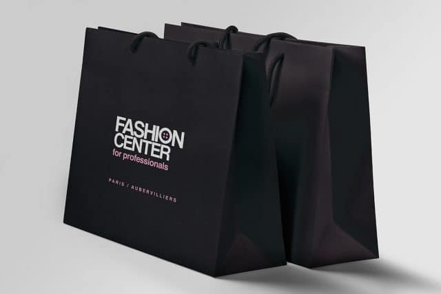 branding--fashion-center-agence-shops