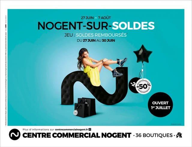 affichage-publicité-nogent-shops6